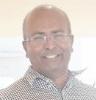 Anil Verghese