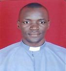 Obita Solomon