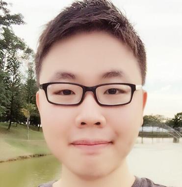 Chong Zhi Xiong